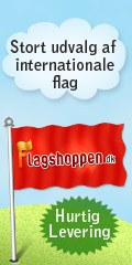 Flagshoppen.dk