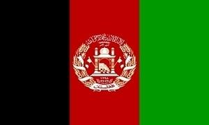 Pakistan - Fakta og historie om det pakistanske flag (1947) - Flaginfo.dk