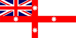 Australia 1823-24