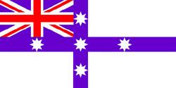 Australien 1831-1901